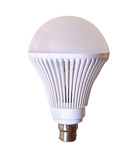 Lu Sorot Led 15 Watt themelight led bulb 15 watt buy themelight led bulb 15