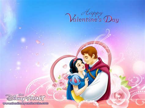 disney wallpaper valentines day disney valentine s day wallpaper disney valentine