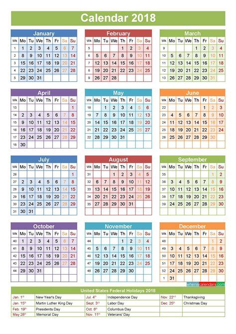 hindu calendar qualads