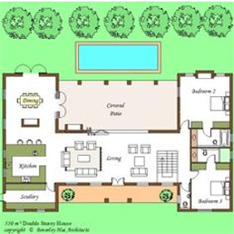 Fasham Floor Plans by 1000 Ideas About Pool House Plans On Pinterest Pools