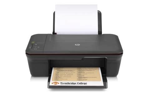Hp Printer Scan Copy Dj1510 hp deskjet 1050a all in one printer print scan copy yahgle