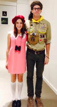 35 crazy couples halloween costume inspirations godfather style