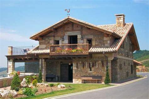 best restaurant in bilbao popular restaurants in bilbao tripadvisor