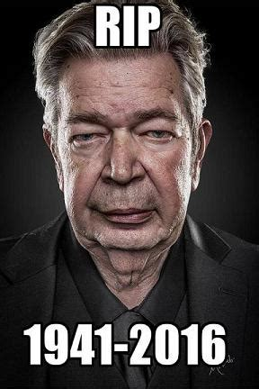 pawn stars actor dies beware of richard quot the old man quot harrison death hoax like