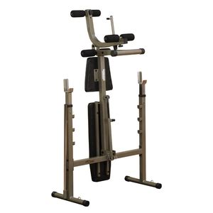 bench press online shopping olympic bench best fitness the bench press com benches