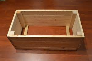 wood floor l plans usual desaign picture diy wood crate ideas no accent and