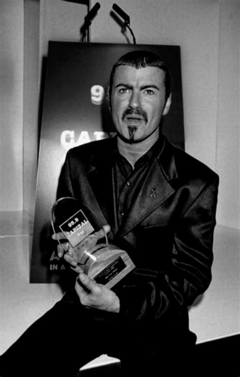 best of george michael 1783 best george michael images on cake smash