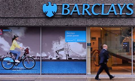 barclays bank isa barclays has been paying interest from my isa into my