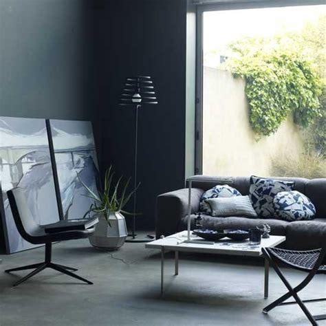 dark gray living room dark grey living room housetohome co uk