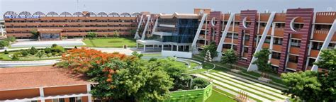 Panimalar Engineering College Mba Fees Structure by 85 Best Engineering Images On Chennai