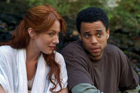 michael ealy christian movie 261 best guess the movie images on pinterest bbg guess