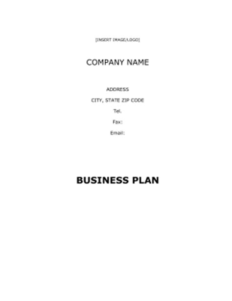 Hair Salon Business Plan Template Doc Hair Salon Business Plan
