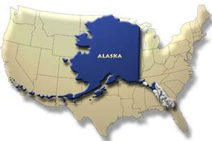 alaska map compared to us god is not my buddy nov 22th a devoted