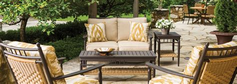 lloyd outdoor furniture lloyd flanders low country collection usa outdoor furniture