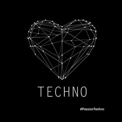 techno and house music 73 best techno images on pinterest music is life music notes and house music