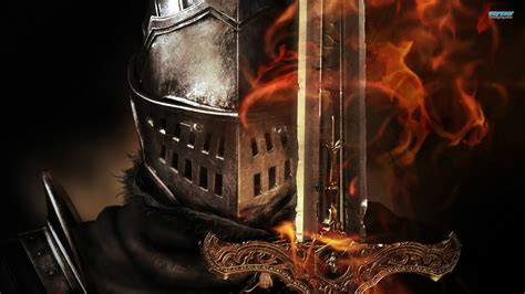 dark souls 2 wallpaper 1080p dark souls 2 wallpaper 1080p wallpaper dark souls