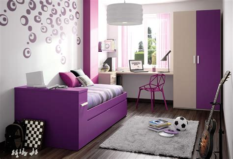 purple girls bedroom girls bedroom purple decorating ideas home combo