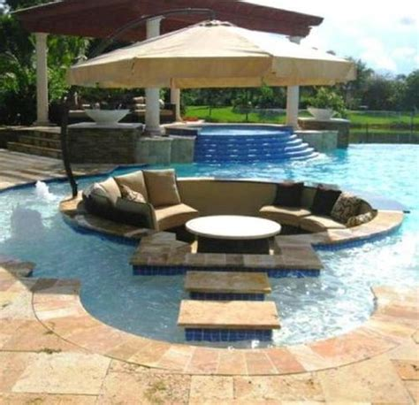 Luxury Swimming Pool Designs Pictures And Plans Best Swimming Pool Designs