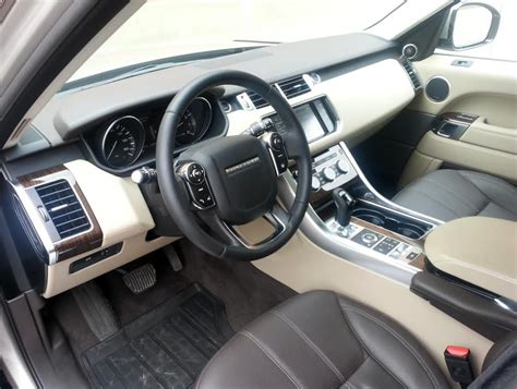 land rover range rover sport 2017 interior range rover sport interior colors 2017 www indiepedia org