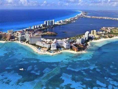 imagenes de vacaciones en cancun 191 de vacaciones a canc 250 n conoce la mejor fecha para ir
