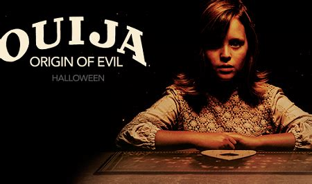 film bioskop ouija ouija origin of evil 2016 download search results lagu