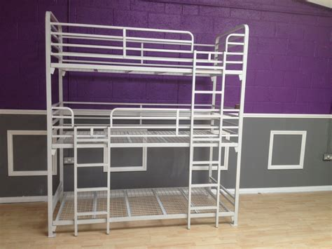 heavy duty bunk beds heavy duty bunk beds ess universal