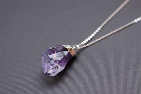 Handmade Contemporary Jewelry - jewelry trends jewelry handmade modern jewelry