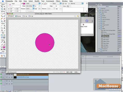 final cut pro basic tutorial final cut pro 6 basics video tutorial 05 machouse blog