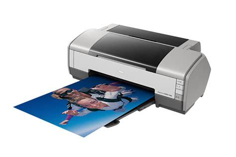 reseter epson sp 1390 epson stylus photo 1390 photo printers printers for