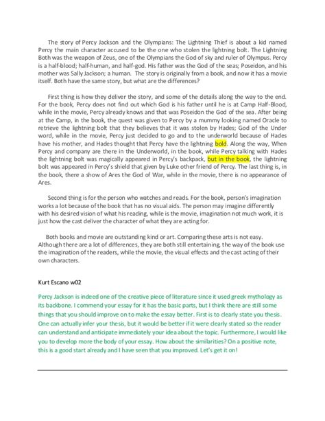 Buy Essay Club Review by Titles For Scarlet Letter Essays Mfacourses887 Web Fc2