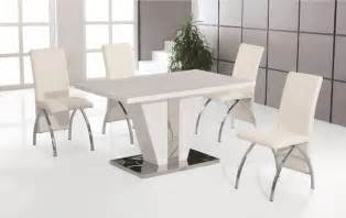Modern Contemporary Dining Tables White Kitchen Table White Modern Bar Table White Bar Table Kitchen Tables Captainwalt
