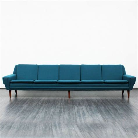sofa karlsruhe 392 best lounge worthy seating images on sofas