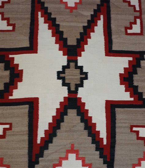 large navajo rugs for sale large pictorial eight pointed navajo rug 890 s navajo rugs for sale