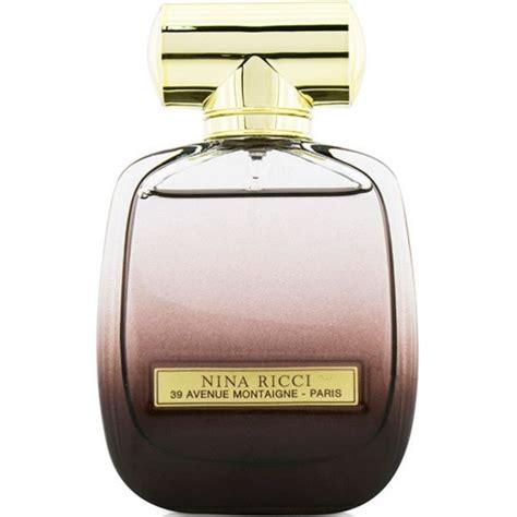 Parfum Ricci Ricci Ricci For Edp 80ml Original 1 ricci l extase 80ml edp for 5000 tk 100