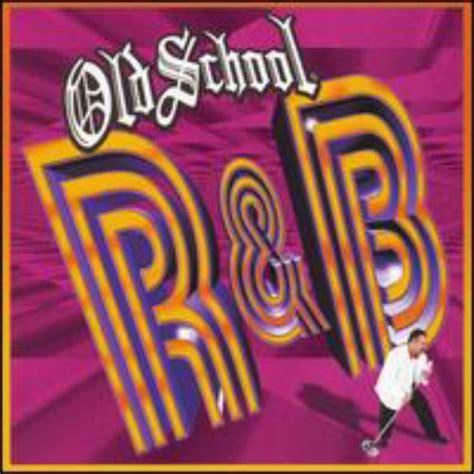 8tracks radio throwbacks oldies but 8tracks radio throwbacks oldschool vol iii 14