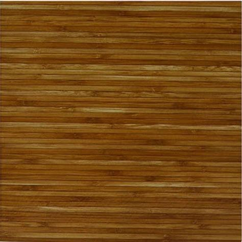 Bamboo Flooring Adhesive by 1000 Ideas About Self Adhesive Floor Tiles On