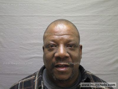 Genesee County Arrest Records Donald Ross Mugshot Donald Ross Arrest Genesee County Mi