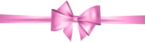 Bow Pita Pink by Pink Bow Png Clip Gallery Yopriceville High