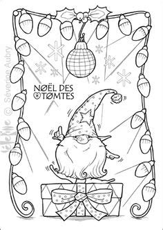 coloring pages for christmas in sweden 1000 images about redwork christmas on pinterest digi