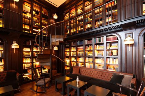 top ten bars in nyc weekend in nomad best hotel bars in nyc experience nomad