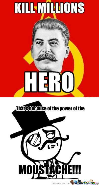 Union Memes - rmx soviet union logic by kravinec meme center
