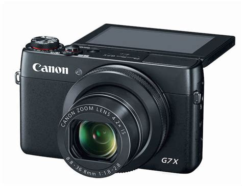 best cheap canon 3 really canon cameras for your channel