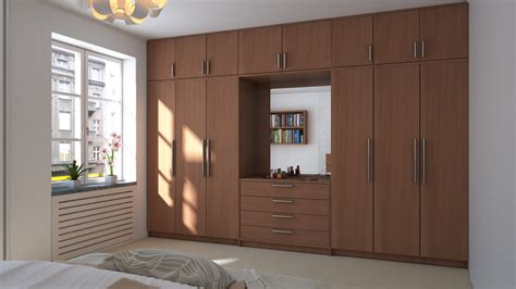 wardrobe cum dressing table ideal for bedrooms inspirational wardrobe with dressing table designs for