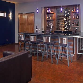 modern home layouts 1000 ideas about modern home bar on mid