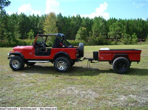 jeep trailer for sale jeep pictures 004