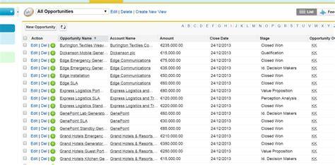 list add custom to column on list view salesforce stack exchange