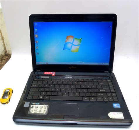 Baterai Axioo Hnm By Chacha Parts by Jual Laptop Axioo Neon Hnm Bekas Jual Beli Laptop Bekas