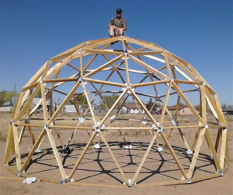 Geodesic Dome Floor Plans by Pin Geodesic Dome Connectors Pvc Houses Plans On Pinterest