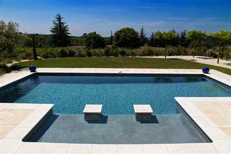 Prix Piscine Diffazur 2964 prix piscine diffazur prix piscine diffazur une piscine