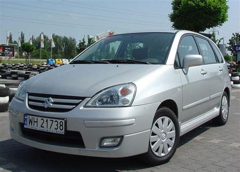 Suzuki Liana Reviews Suzuki Liana 2006 2014 Prices In Pakistan Pictures And